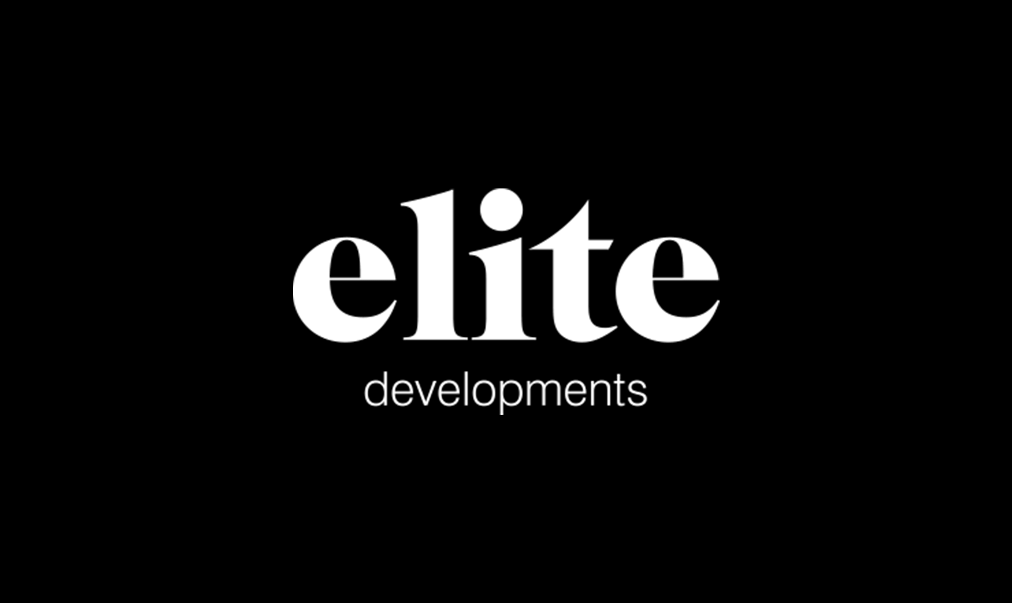 Casserly Property Management appointed Managing Agent by Elite Estate Developments