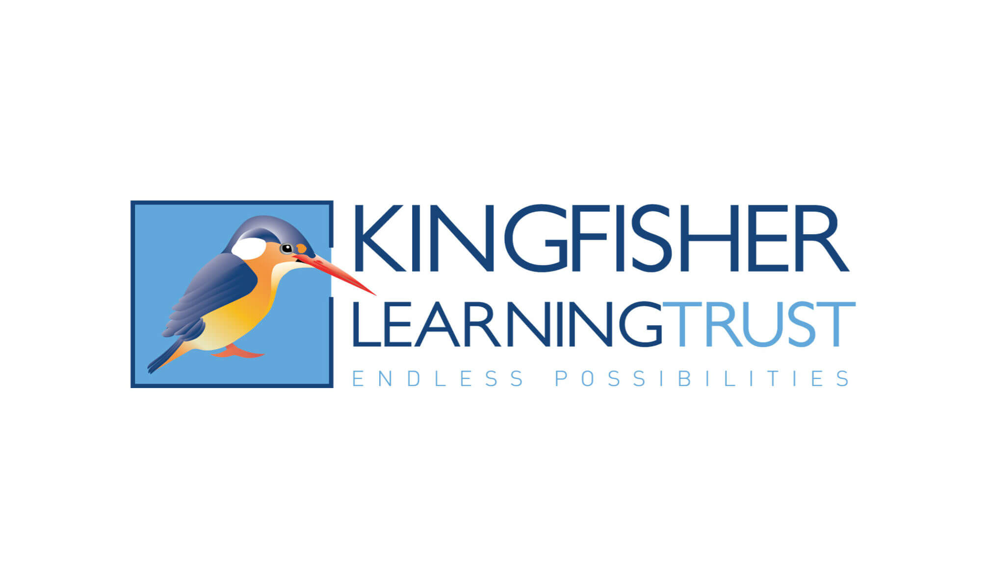 Kingfisher Learning Trust appoints Casserly Property Management to manage Medlock Valley