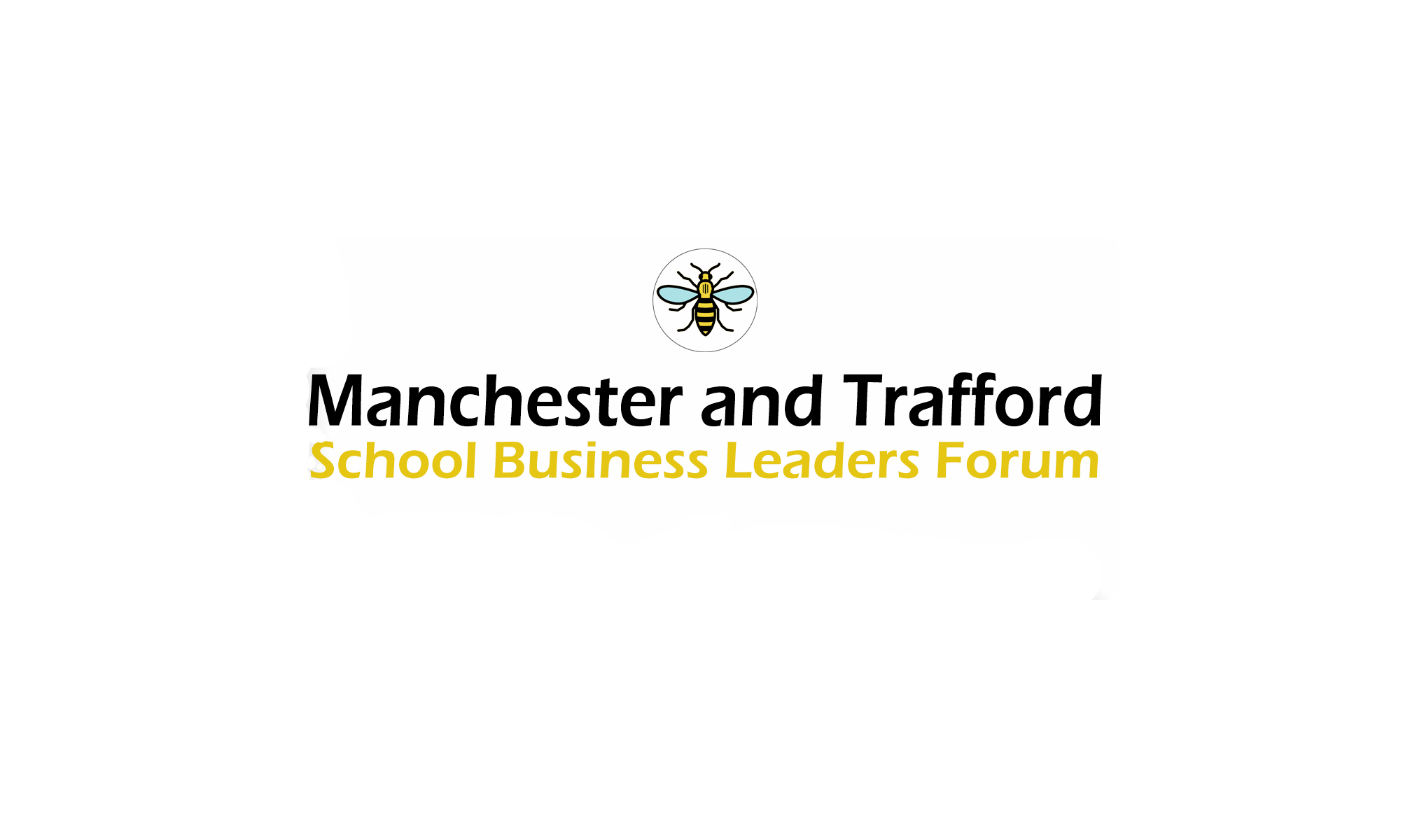 Casserly Property Management Partners with Manchester and Trafford School Business Leaders Forum